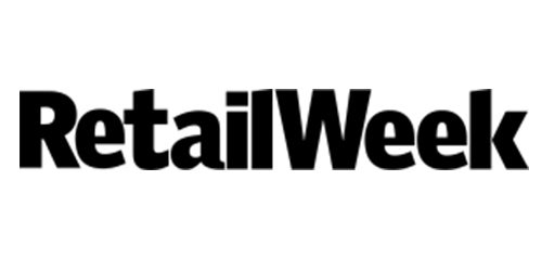 RetailWeek publication logo